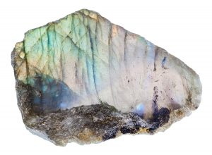 labrador-labradorite-stone-with-polished-surface