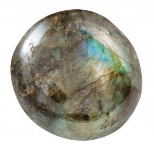 Labradorite Stone Properties
