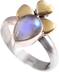 925-Sterling-Silver-Women-Ring-246x300