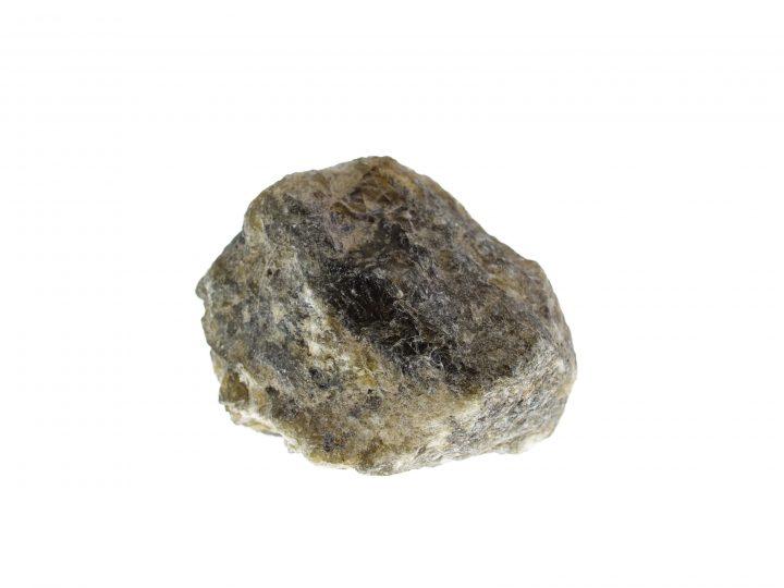 Labradorite Stone Properties and Their Impact on Chakras